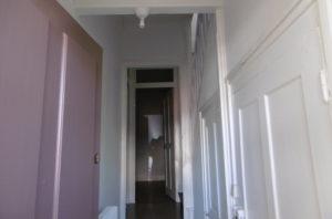 cite-berliet-interieur-peinture-platrerie-renovation