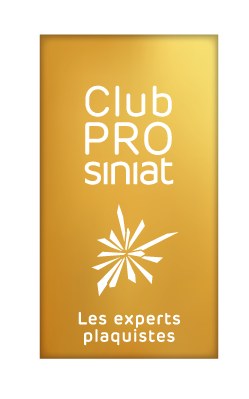 clup-pro-siniat-reference