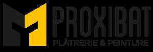 plaque-placo-siniat-rénovation-réhabilitation-plaque-de-plâtre-saint-etienne