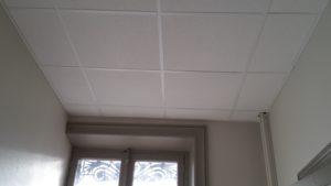 ziegler-faux-plafond-dalle-lyon-saint-etienne