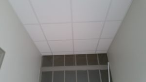 ziegler-faux-plafond-dalle-saint-etienne