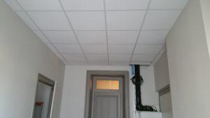 ziegler-saint-etienne-faux-plafond